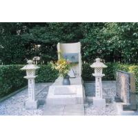 宮崎県ブーゲンビル島戦没者慰霊碑(鎮魂)